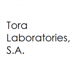Tora Laboratories