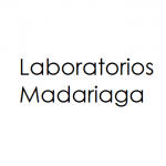 Laboratorios Madariaga