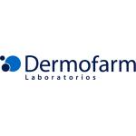 Dermofarm
