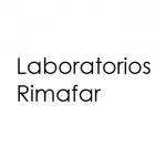 Rimafar