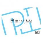 Pharminicio