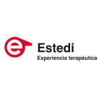 Estedi