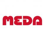Meda Pharma