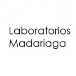 Laboratorios Madariaga