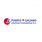 Puerto Galiano